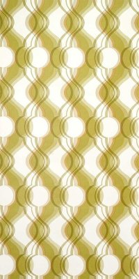 70s wallpaper #1012 sample