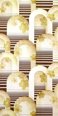 70s wallpaper #1015 sample