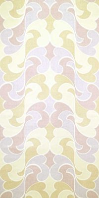 60s/70s wallpaper #1037 sample
