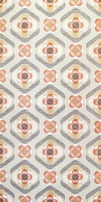 70s geometric wallpaper #1114
