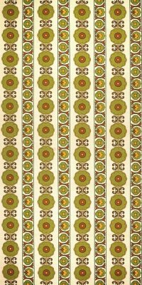 70s wallpaper #1119 sample