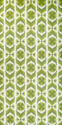 70s wallpaper #1211 sample