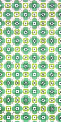 70s wallpaper #1218 sample