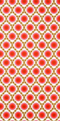 70s wallpaper #1301A sample