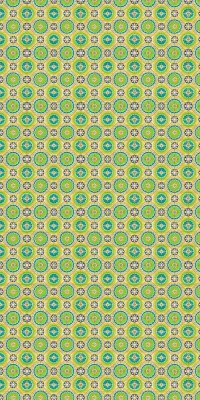 70s wallpaper #1626 sample
