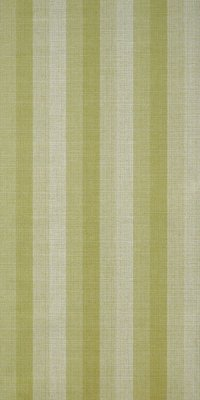 70s vinyl wallpaper #0625A sample
