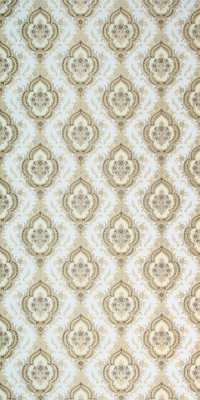 Vintage baroque wallpaper #0322