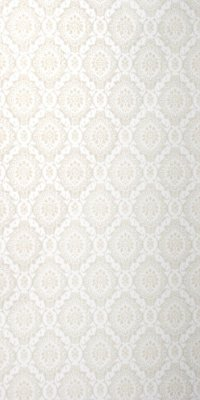 Vintage baroque wallpaper #0426