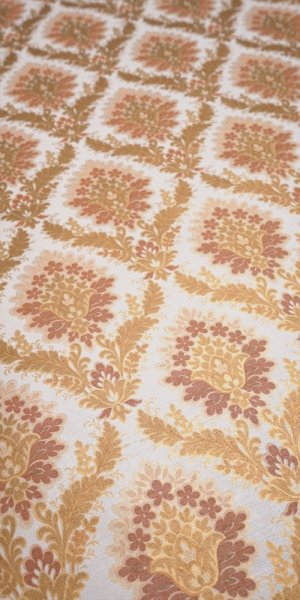 60s baroque wallpaper #0519L