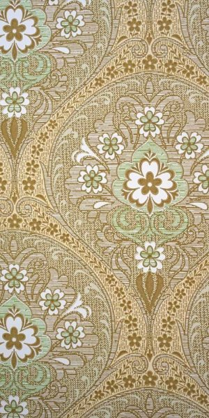 60s baroque wallpaper #1227