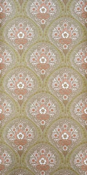 60s baroque wallpaper #1228