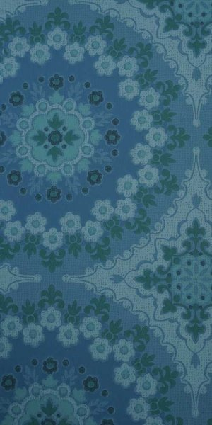 70s wallpaper #1615 sample