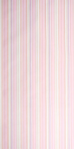 70s striped wallpaper #0325