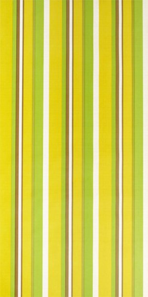 70s striped wallpaper #0402