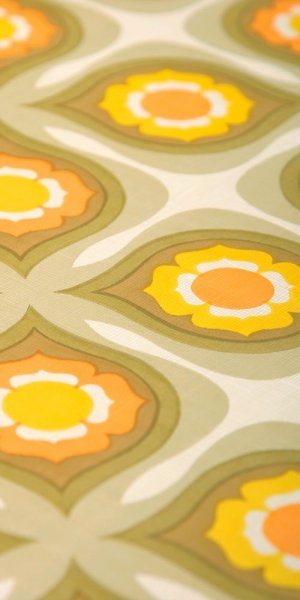 70s wallpaper #0125 sample