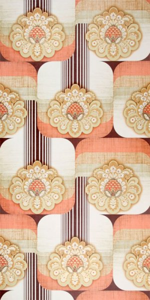 70s wallpaper #0314 sample