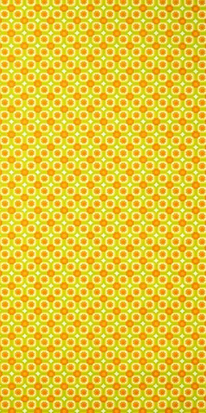 70s wallpaper #0409A sample