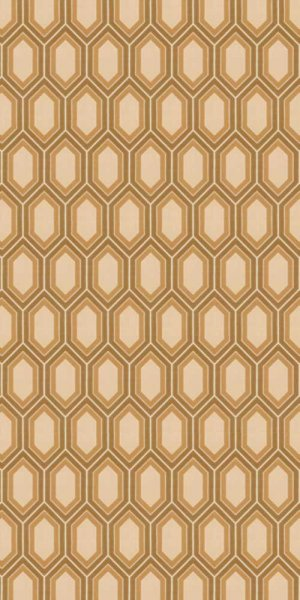 70s wallpaper #0514A wallpaper sample