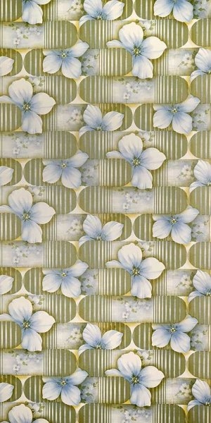 70s wallpaper #0526 sample