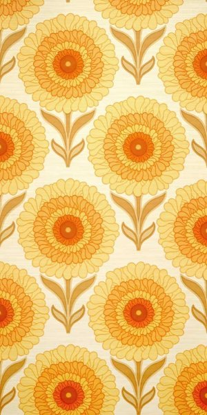 70s wallpaper #0604 sample
