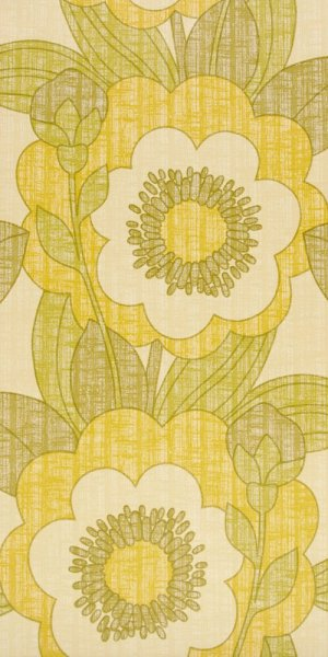 70s wallpaper #0701 sample