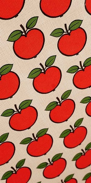 70s apple wallpaper #1118