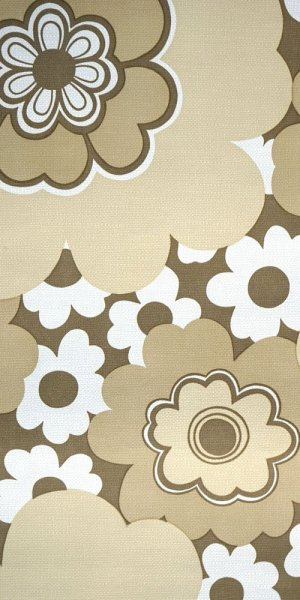 70s retro wallpaper #1409