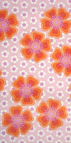 70s retro wallpaper #1414
