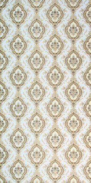 Vintage Baroque Wallpaper 0322 49 90