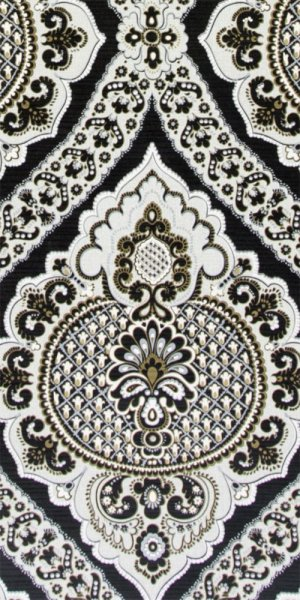70s baroque wallpaper #0702